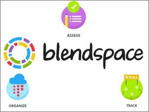 blendspace_9081573cf1d04e6eb008ac51413304c0